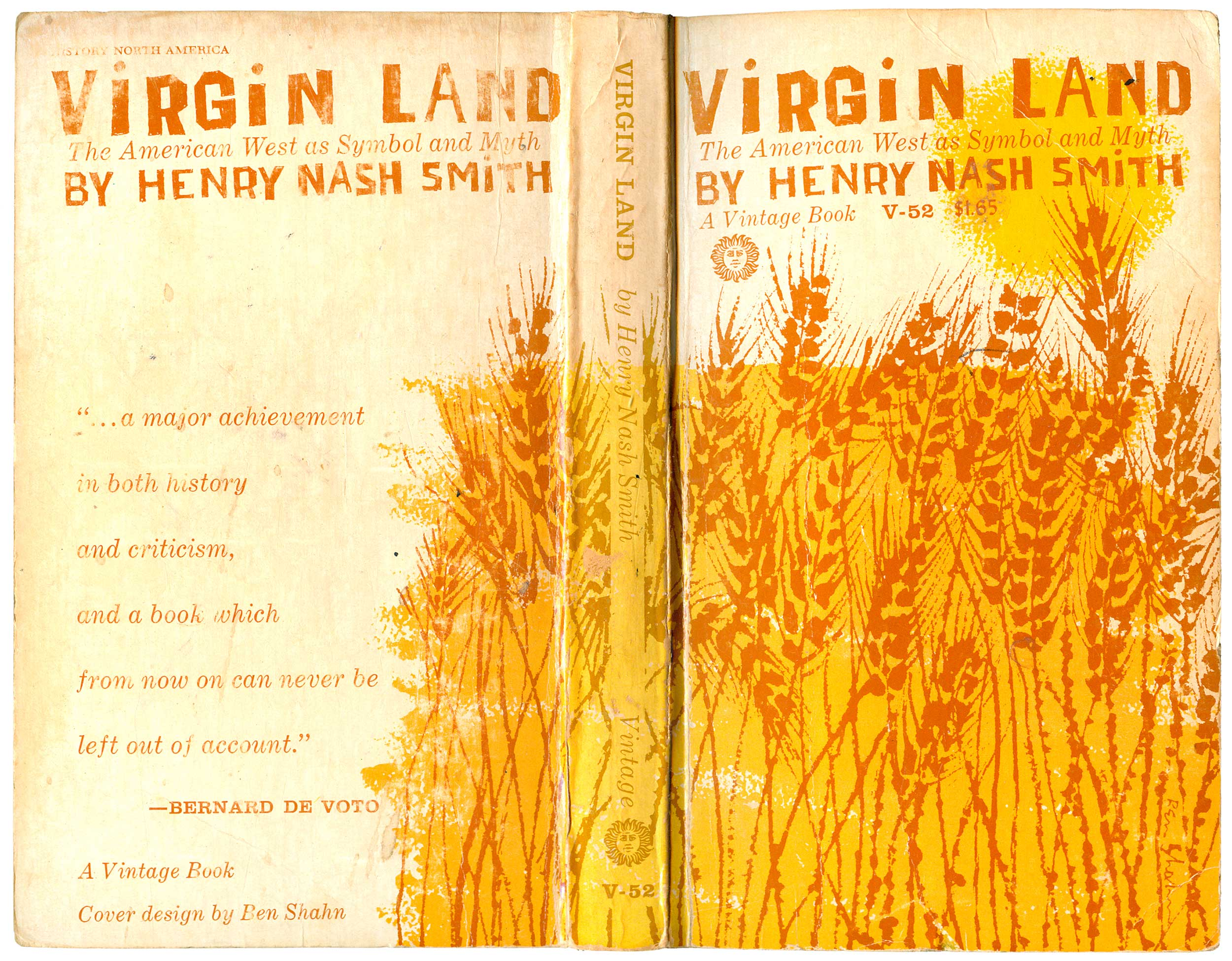 NashSmith_VirginLand_Vintage