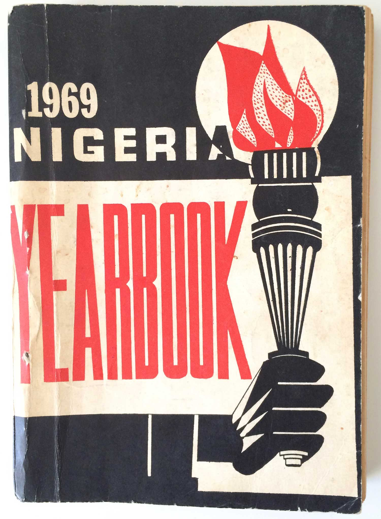 NigeriaYearbook69_cover