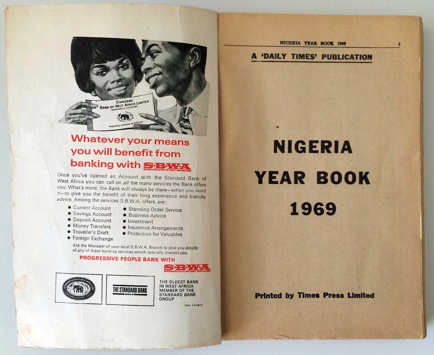 NigeriaYearbook69_inside01