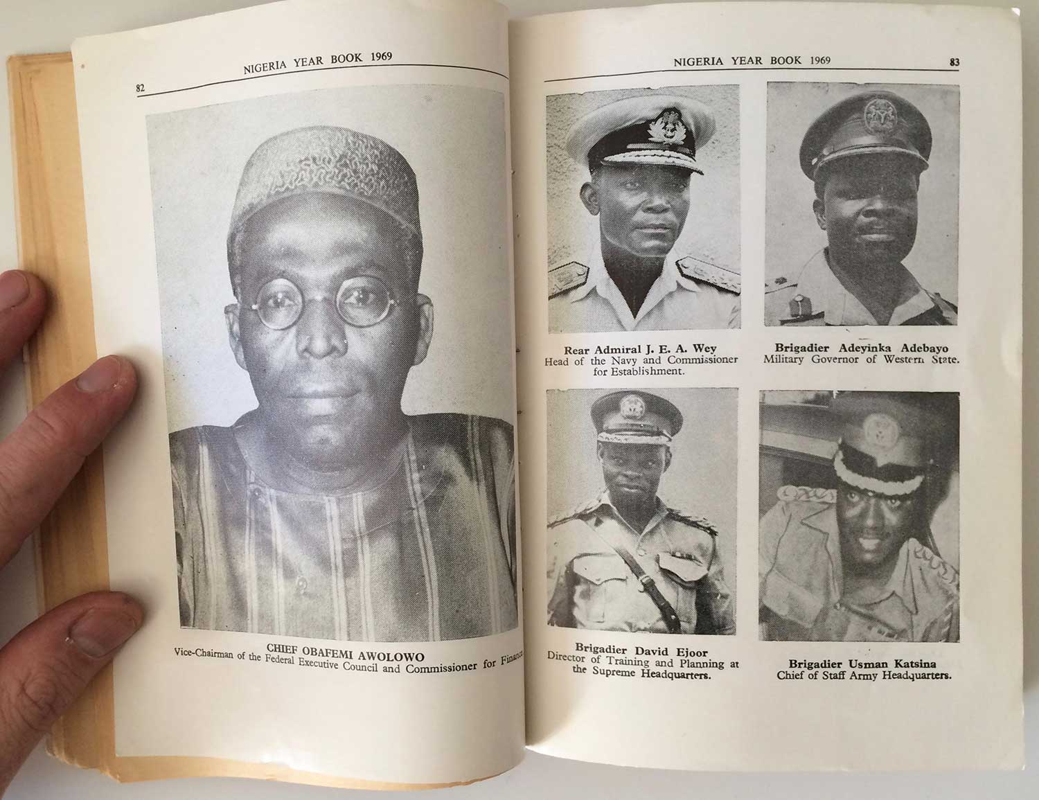 NigeriaYearbook69_inside06