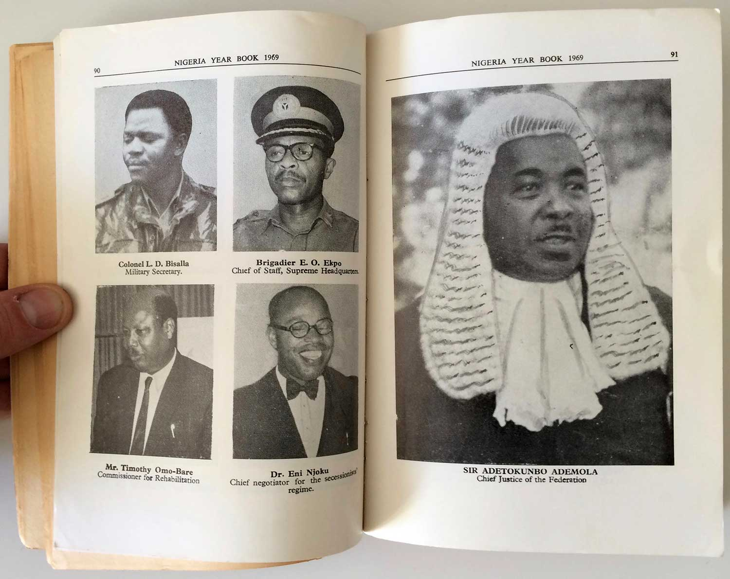 NigeriaYearbook69_inside07