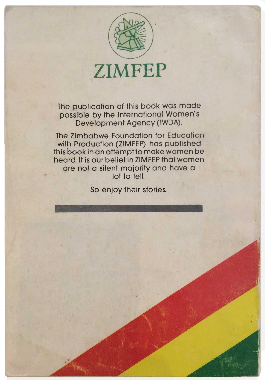 Nyamubaya_Ndangariro_ZIMFEP_back