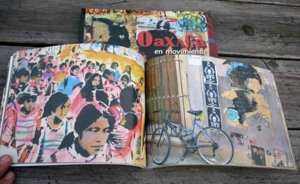 Oaxaca_Rebelde_inside_3