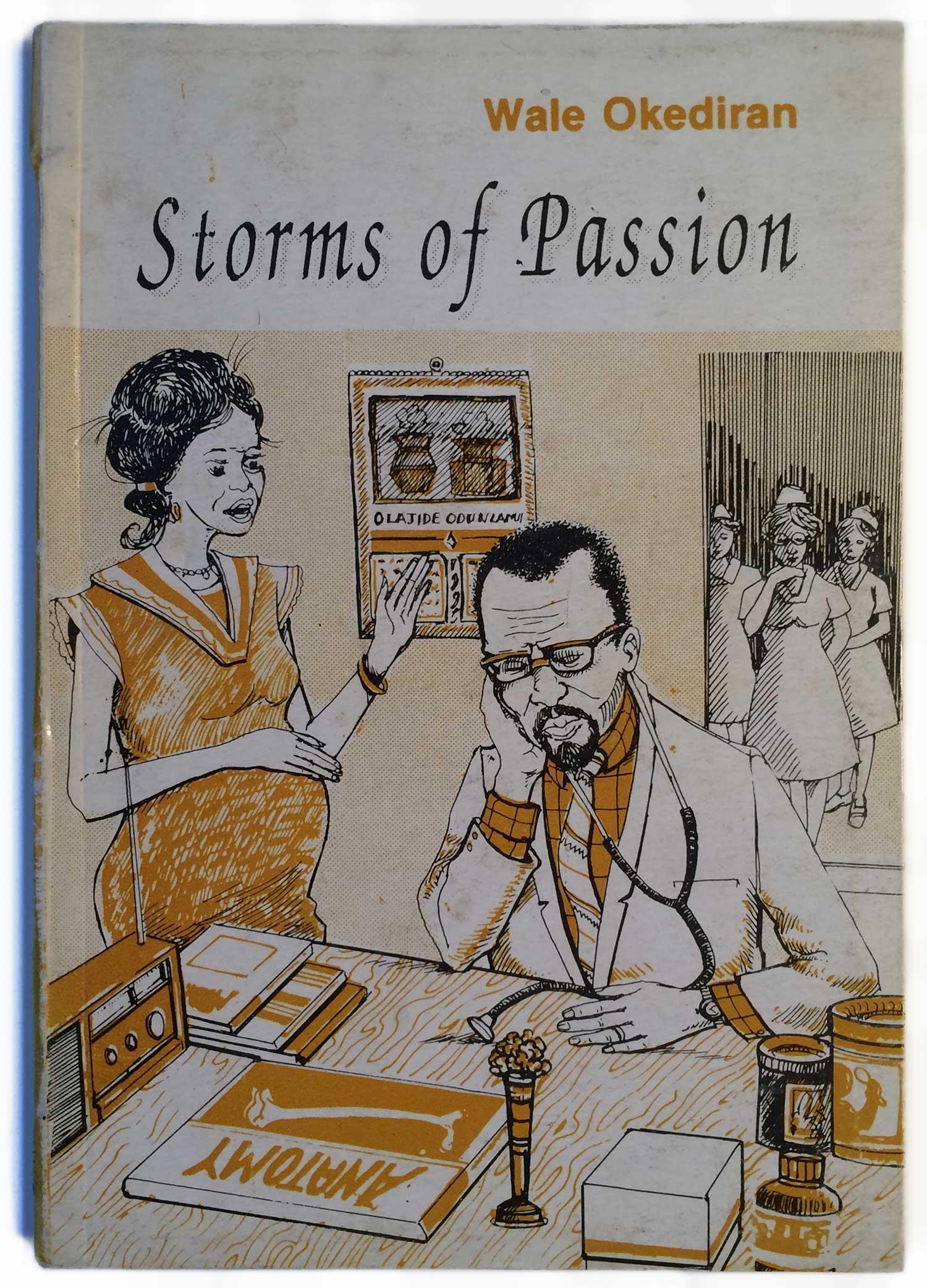 Okediran_StormsPassion_Evans