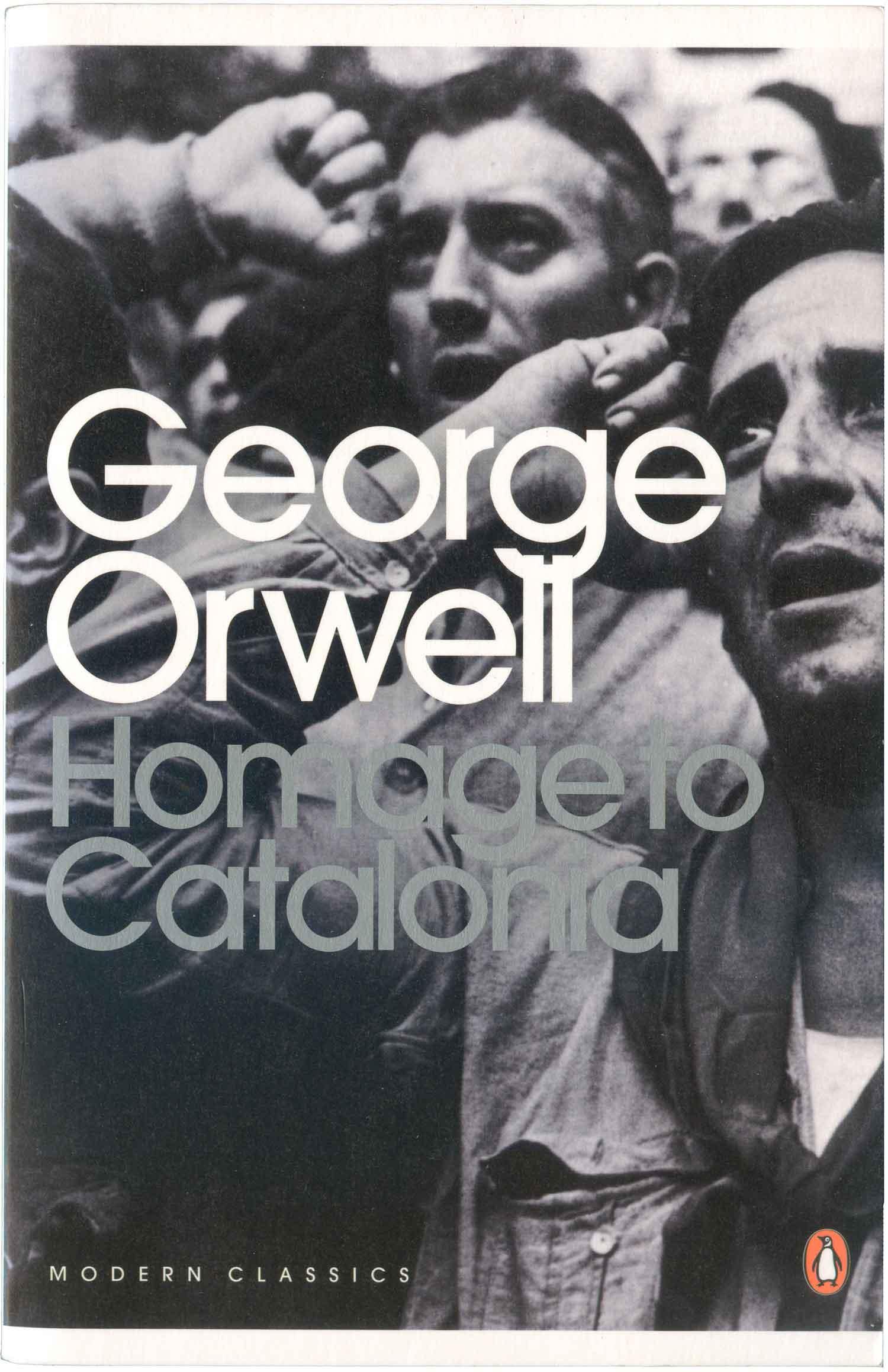 orwell_homage_pengmodernclassics