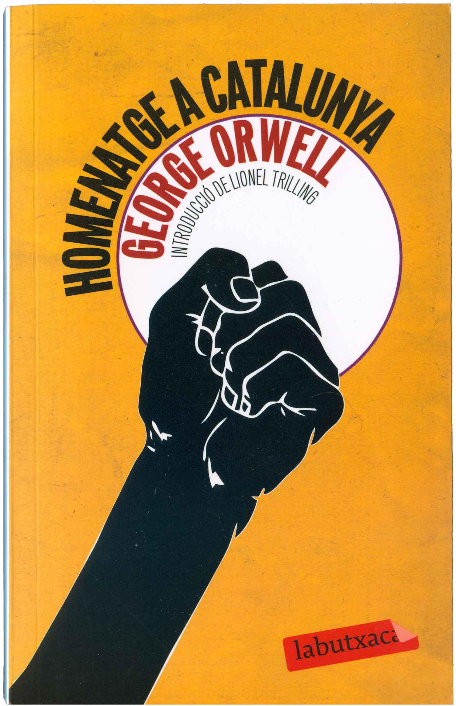 orwell_homentage_labutxaca
