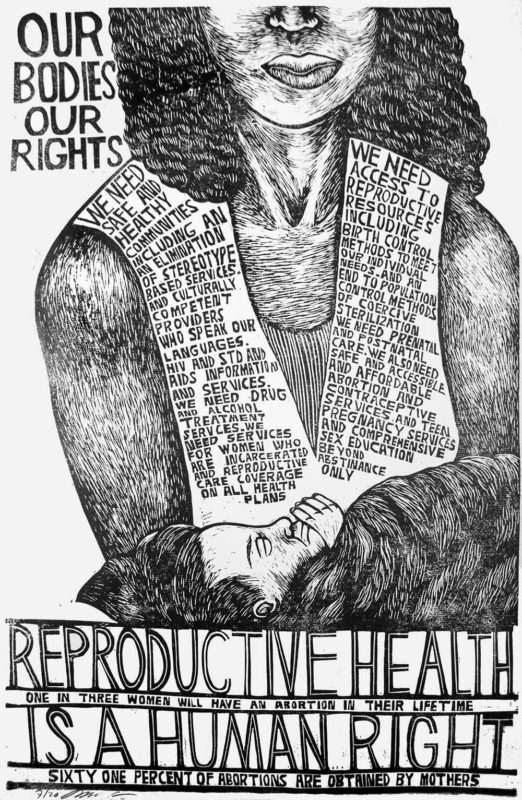 Our Bodies Our Rights
