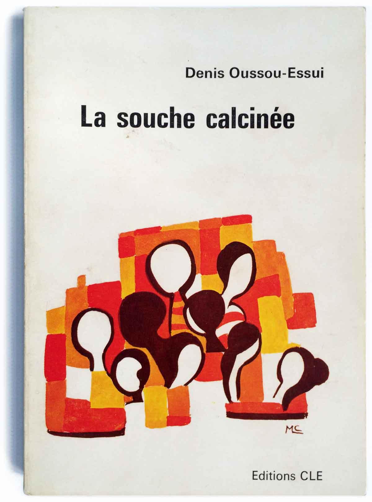 Oussou-Essui_Souche_CLE