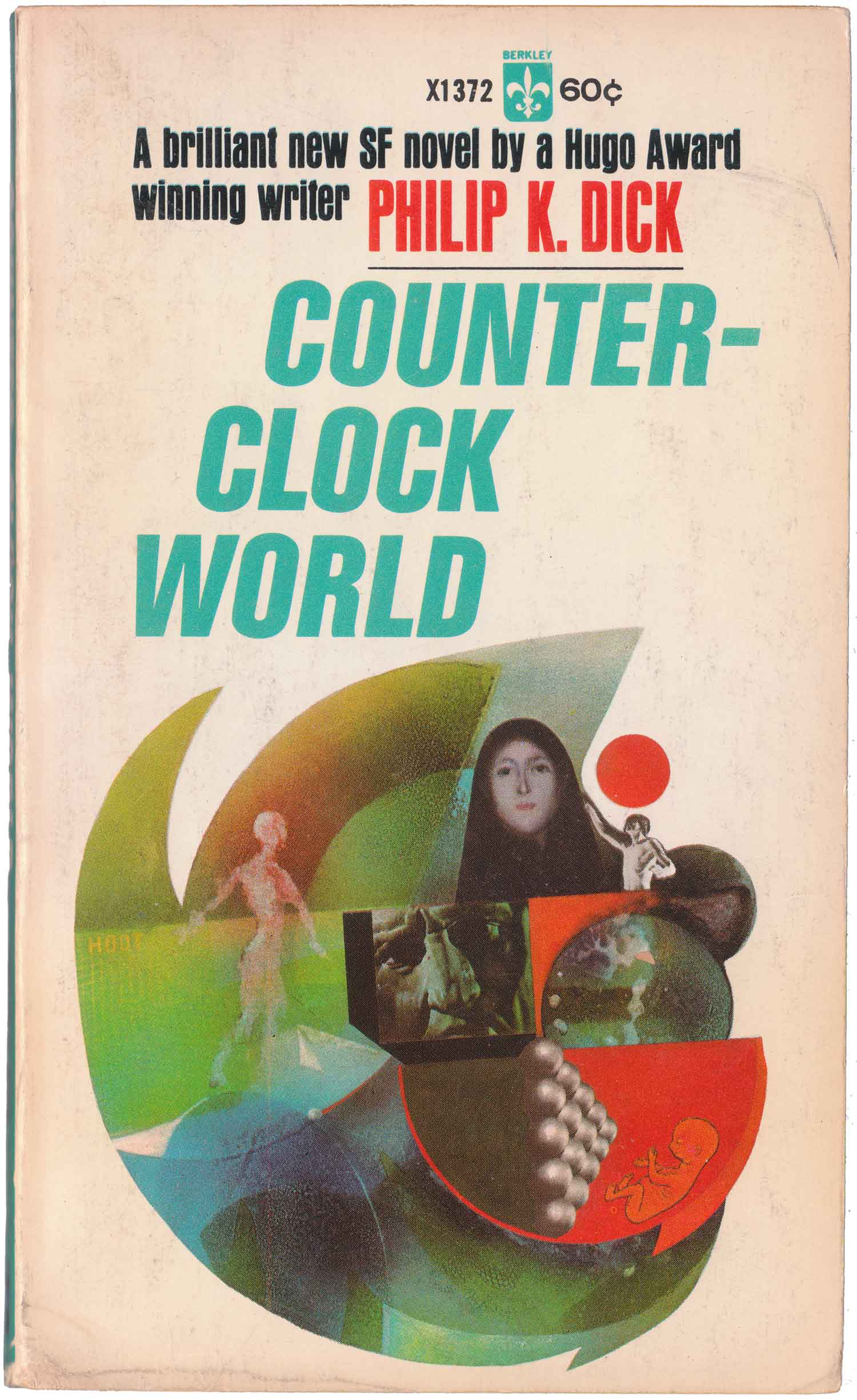 pkd_counterclock_berkley2