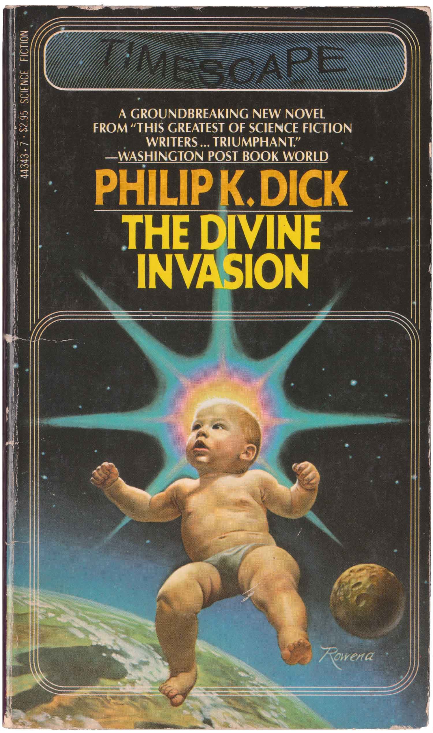 pkd_divineinvasion