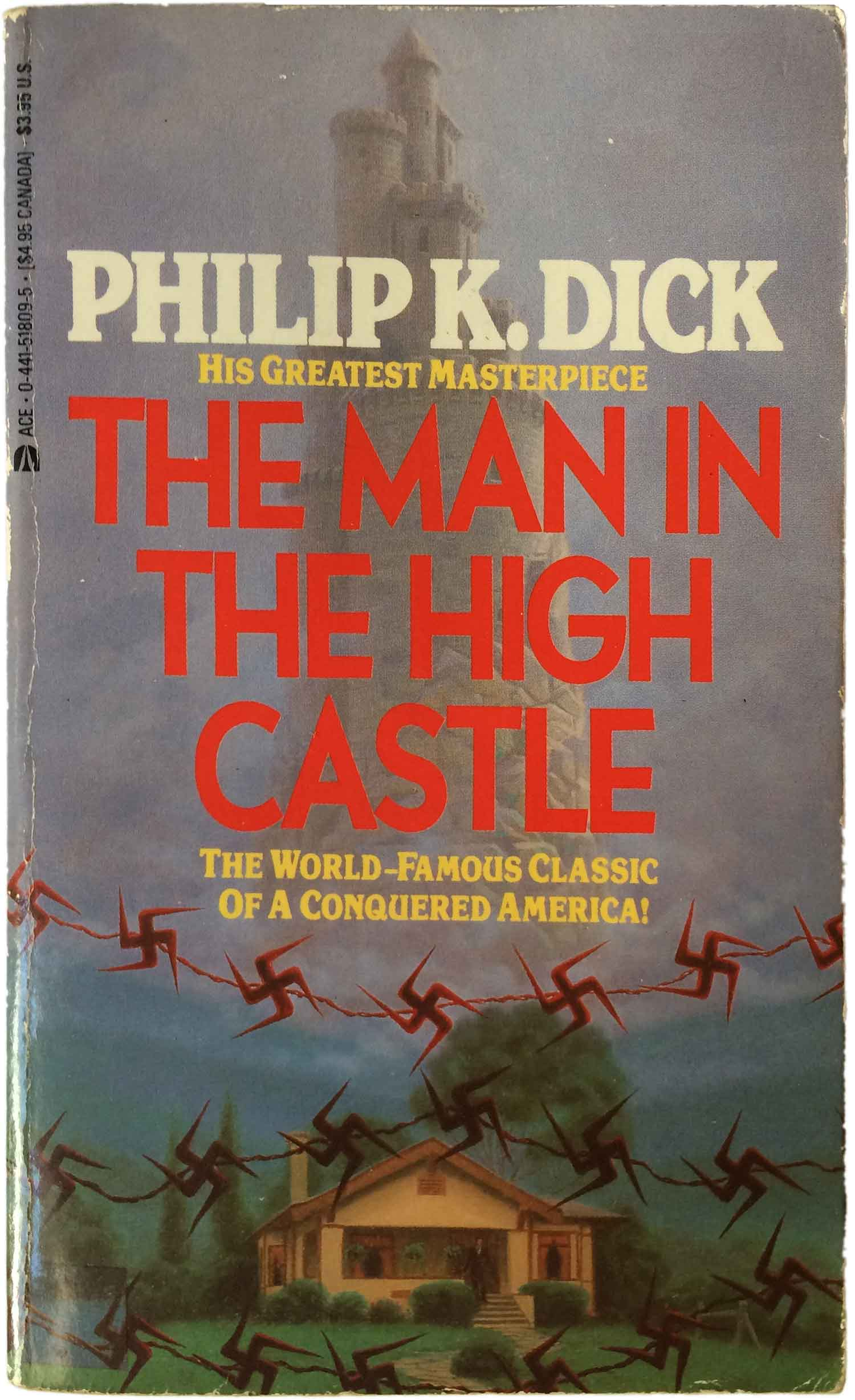 pkd_manhighcastle_ace