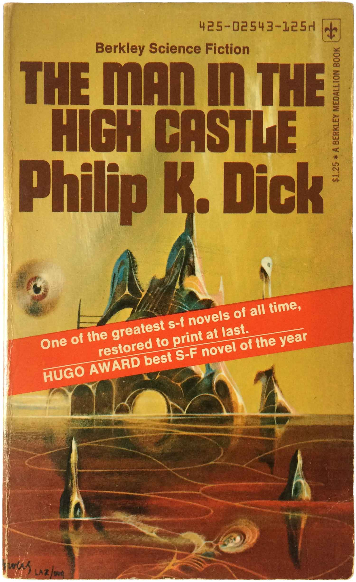 pkd_manhighcastle_berkley