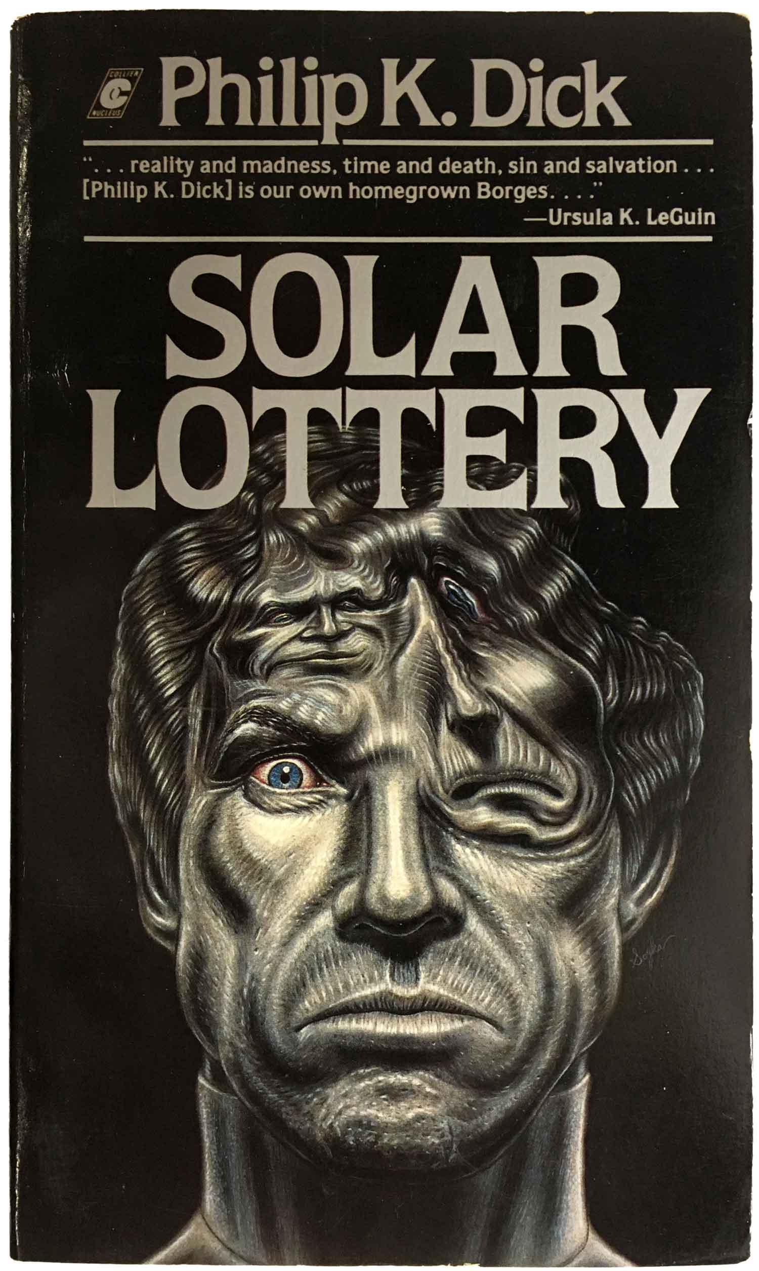 pkd_solarlottery_collier
