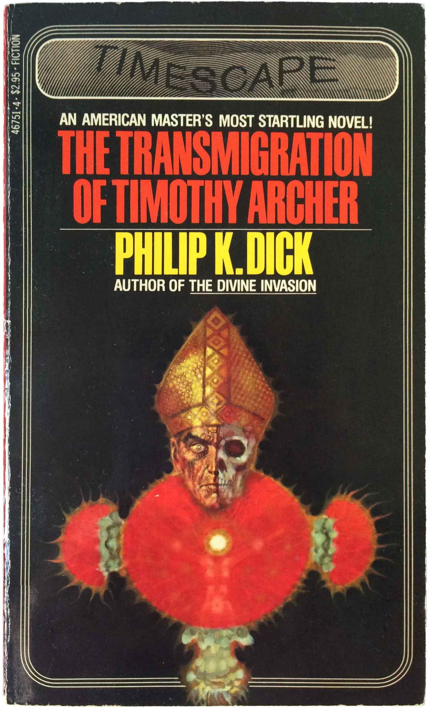 pkd_transmigration_timescape