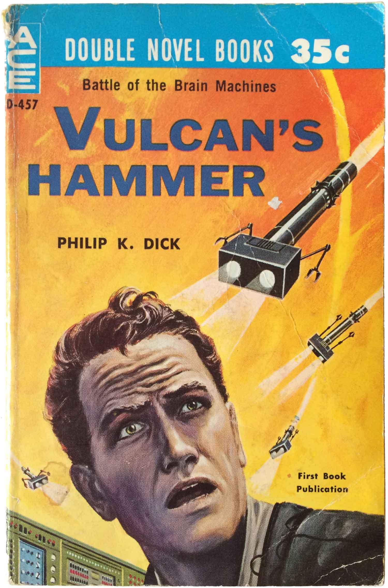 pkd_vulcanshammer_acedouble