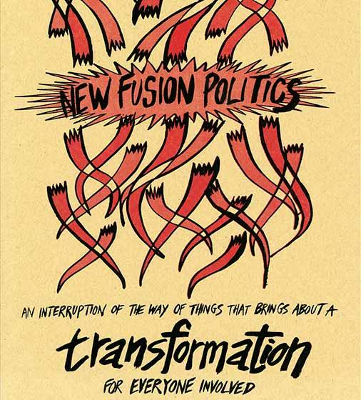 Fusion Politics