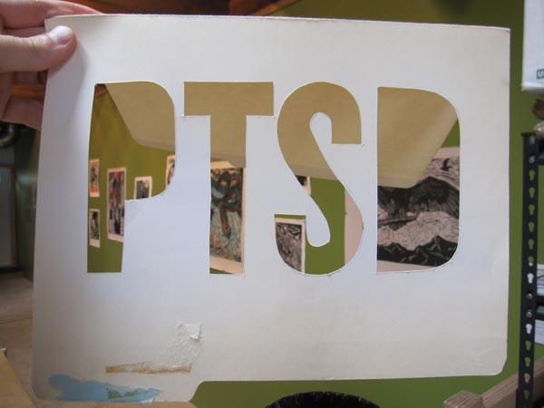 PTSD_title.jpg