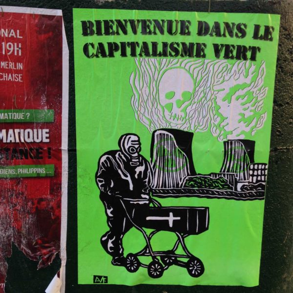 Paris_streetart_1500_1