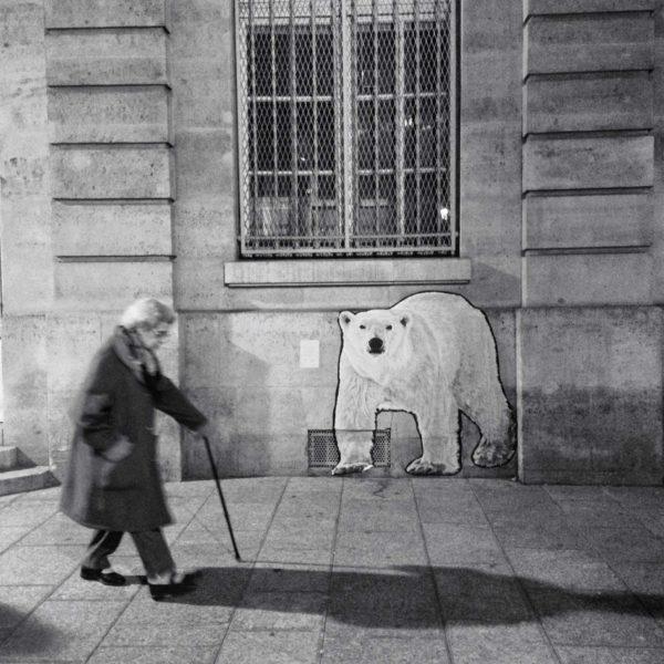 Paris_streetart_1500_11
