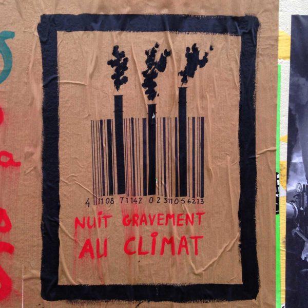 Paris_streetart_1500_4