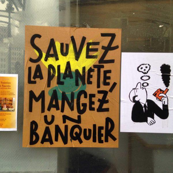 Paris_streetart_1500_6
