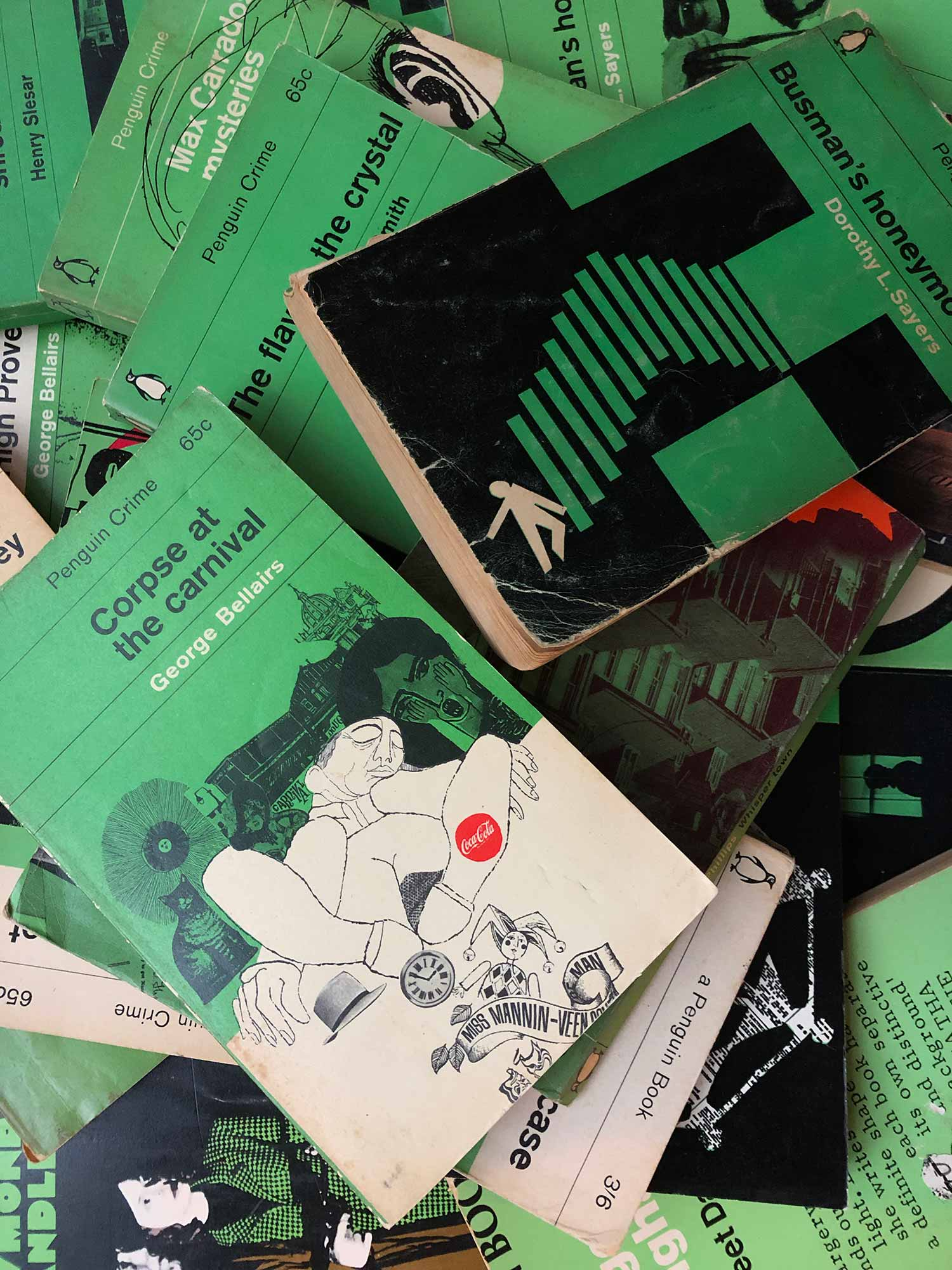 the death of king arthur ltd penguin books