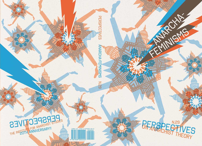 Persp29_process07