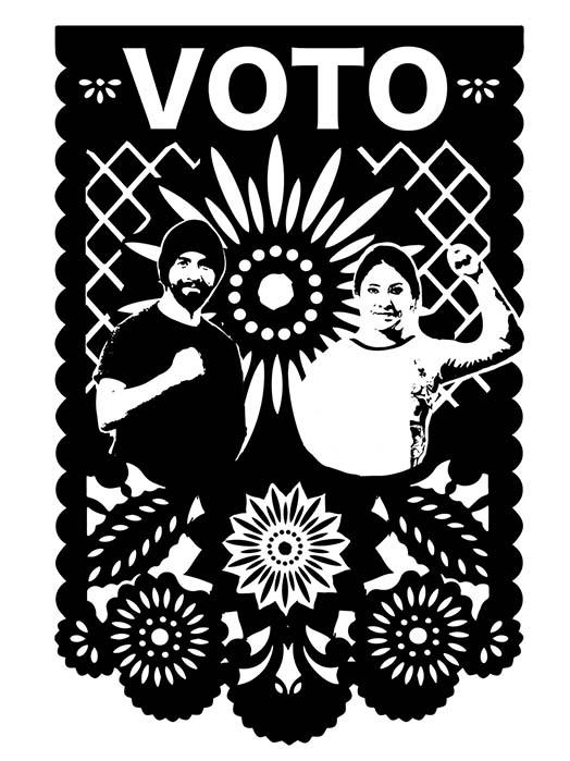 Voto_1