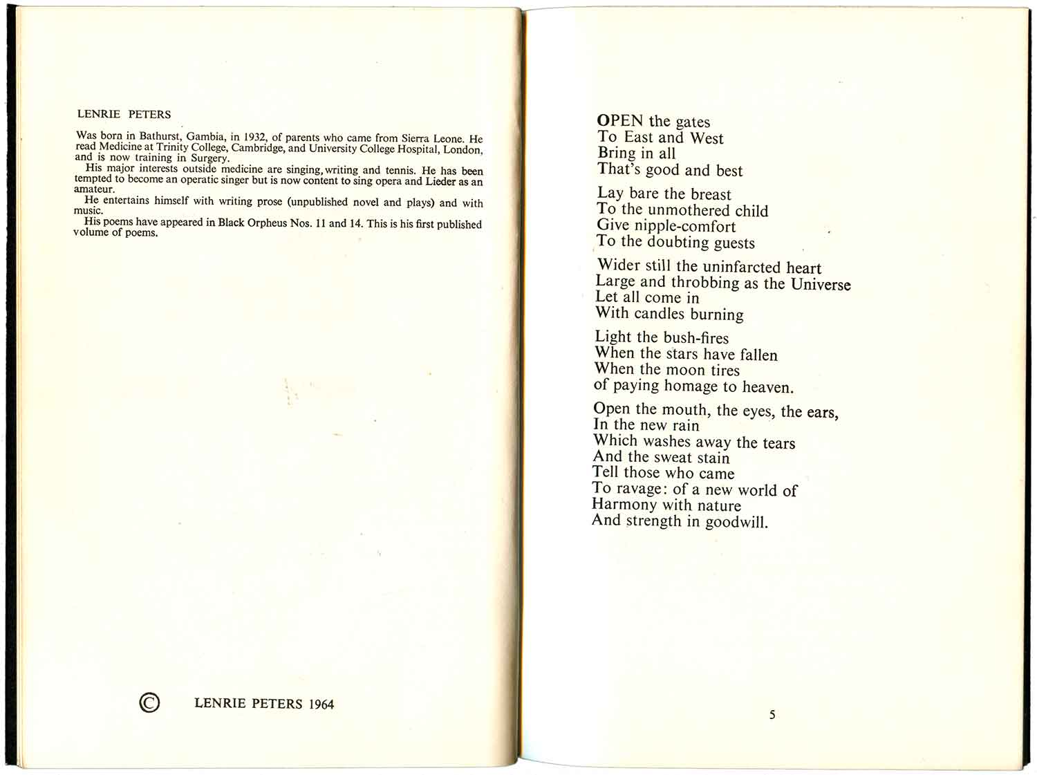 Peters_Poems_Mbari_inside04