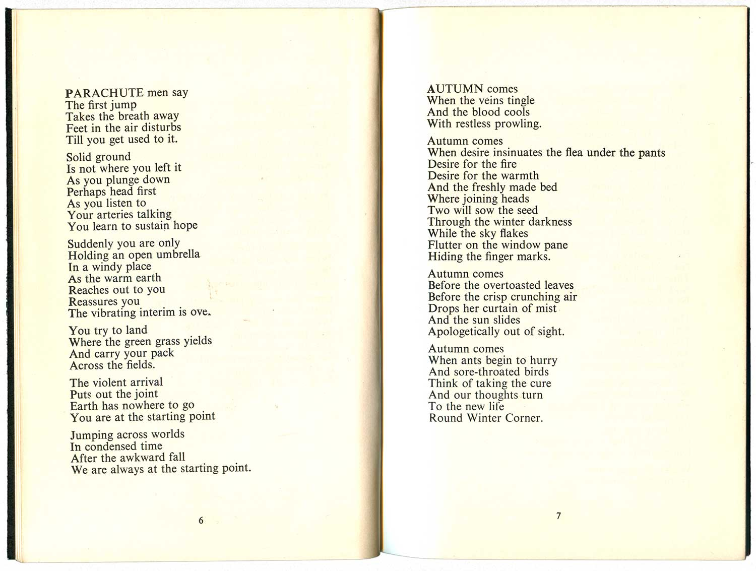 Peters_Poems_Mbari_inside05