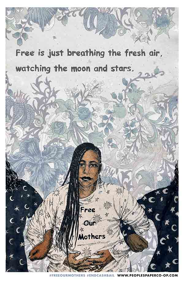 Free is Just Breathing