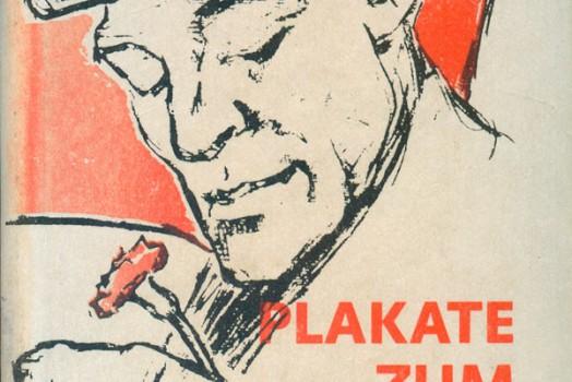 164: DDR Mini Poster Books, part III