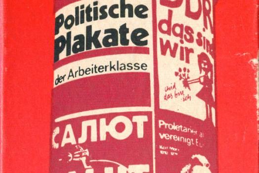 163: DDR Mini Poster Books, part II
