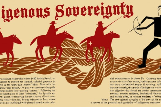 Free Essays in Celebration of Indigenous Peoples' Day