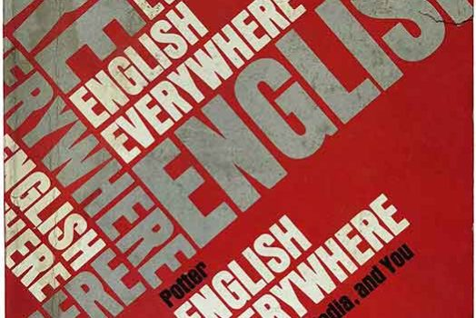 270: English Everywhere