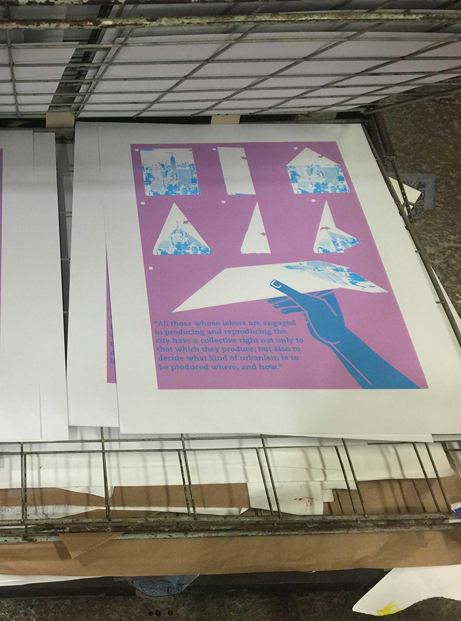 PrintingHarveyPoster05