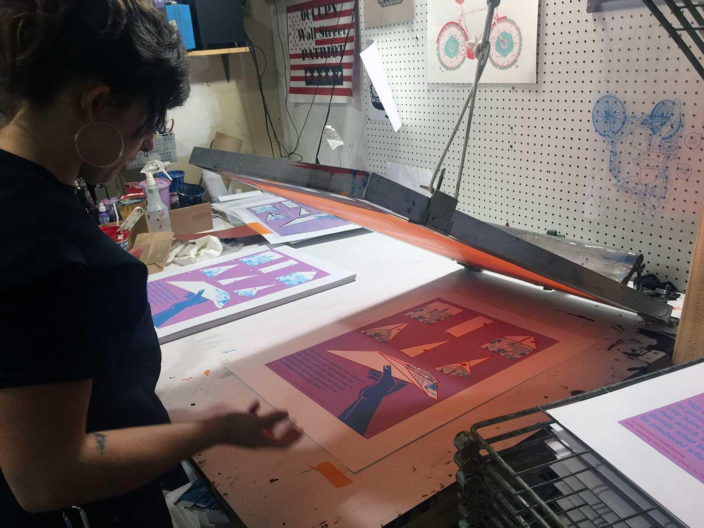 PrintingHarveyPoster07