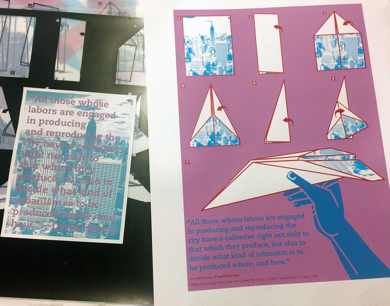 PrintingHarveyPoster08