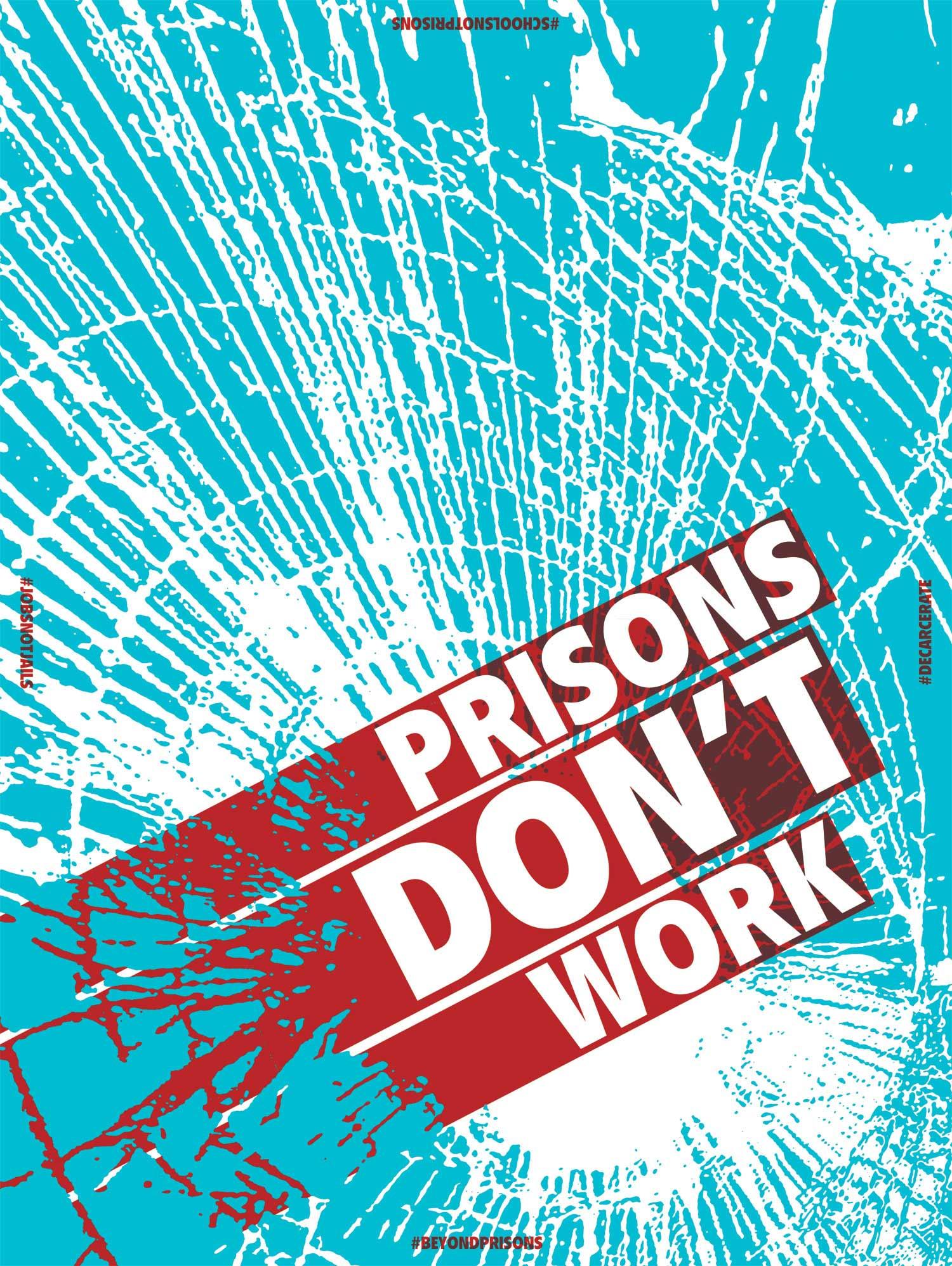 PrisonsDontWork_FINAL_mockup