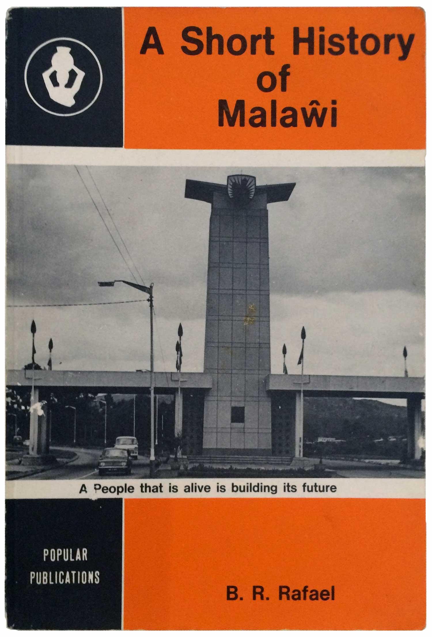 Rafael_AShortHistory_Malawi