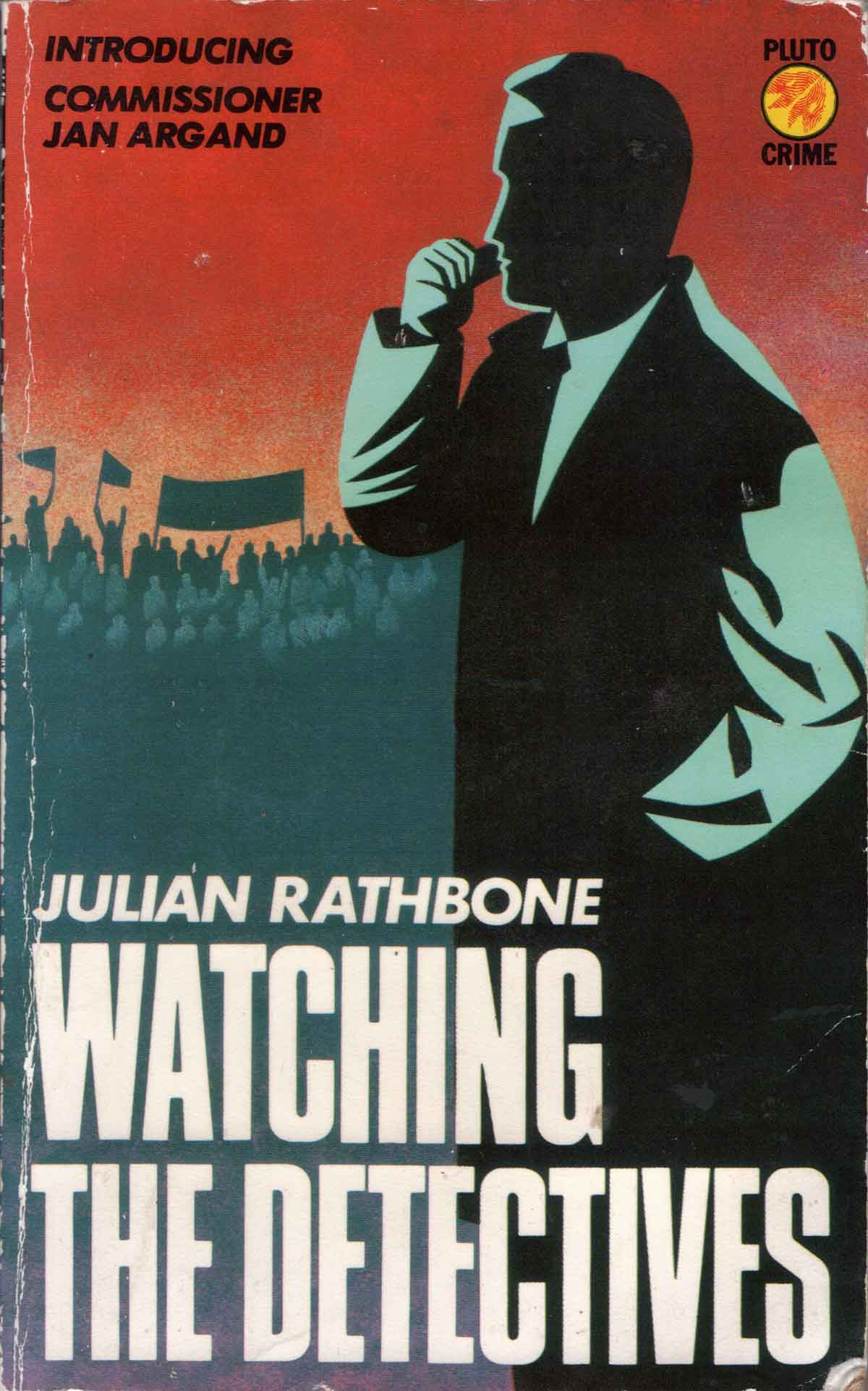 Rathbone_WatchingDetectives_Pluto