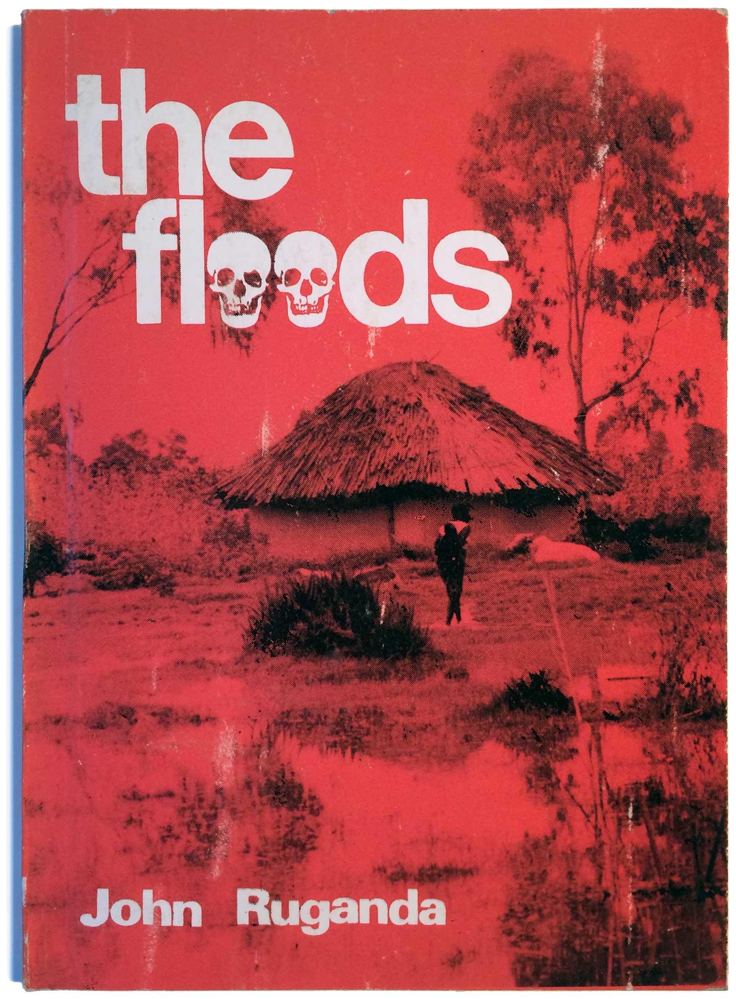 Ruganda_TheFloods_Hein