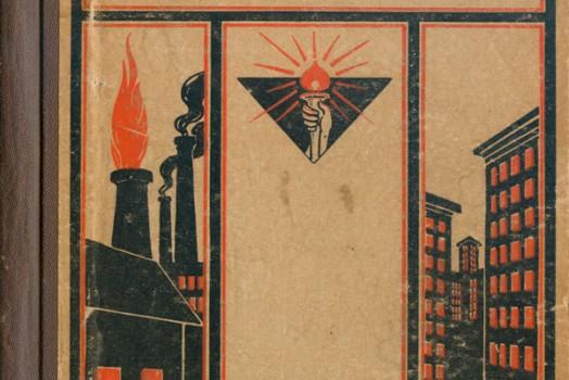 183: <em>The Conflict Between Capital & Labor</em>