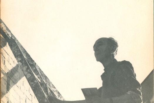 193: Curbstone Press, part V