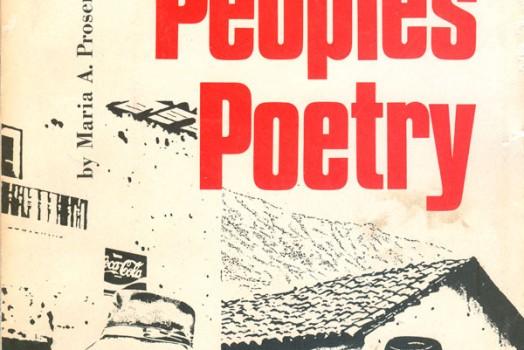 190: Curbstone Press, part II