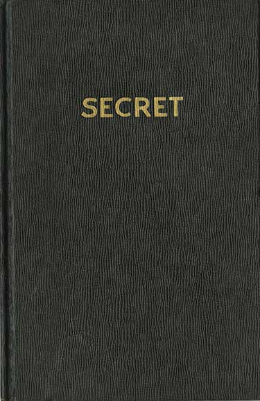 Secret_cover