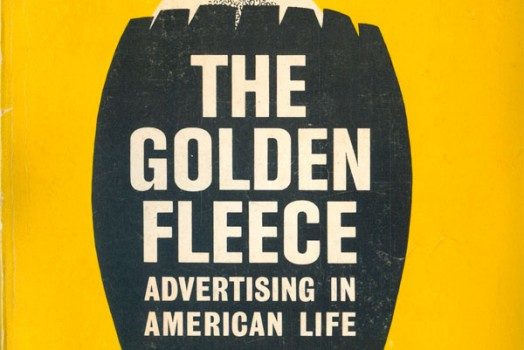 182: <em>The Golden Fleece</em>