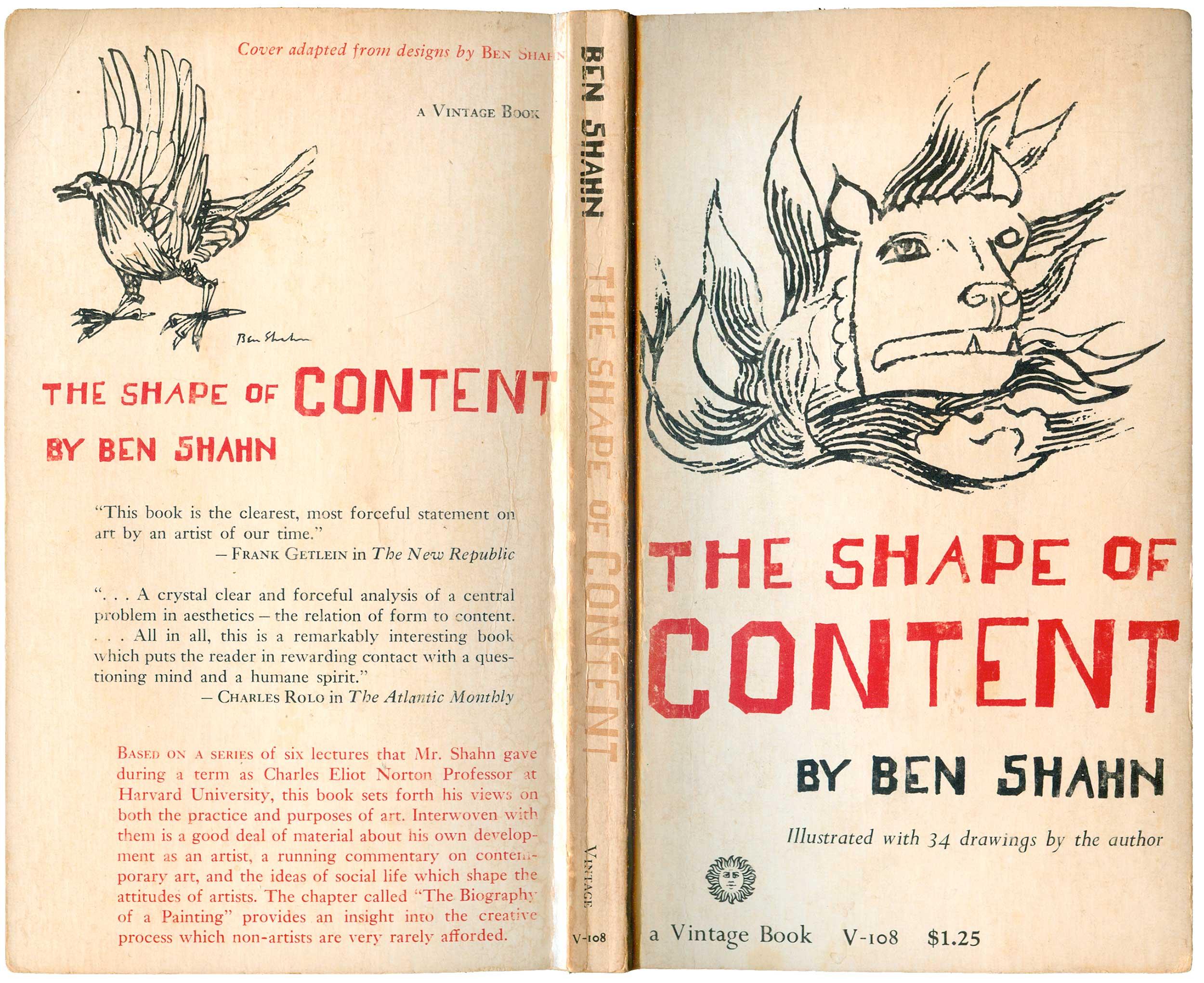 Shahn_ShapeOfContent_Vintage