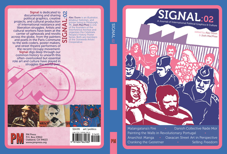Signal2_cover_final