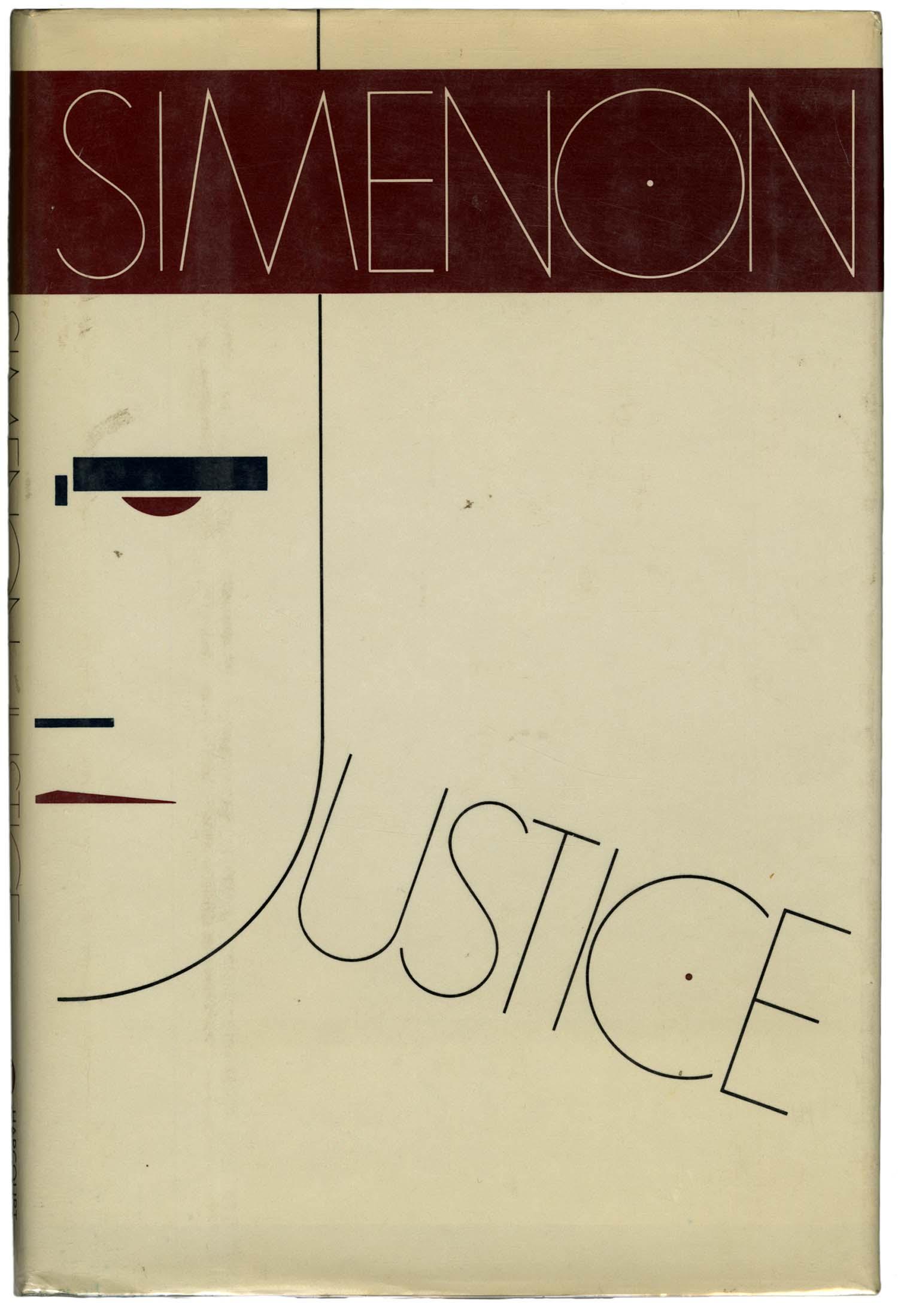 simenon_justice